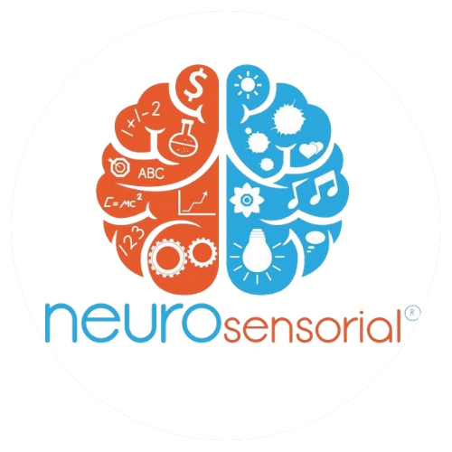 Neurosensorial
